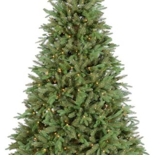 Excellent Trees® LED Ulvik