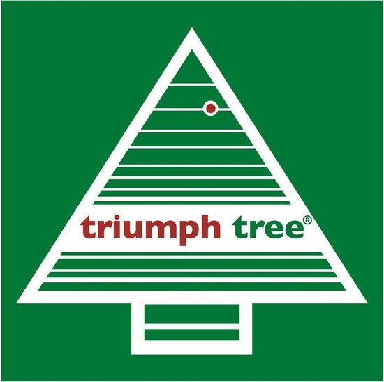 Triumph-Tree-Forest-Frosted (2)