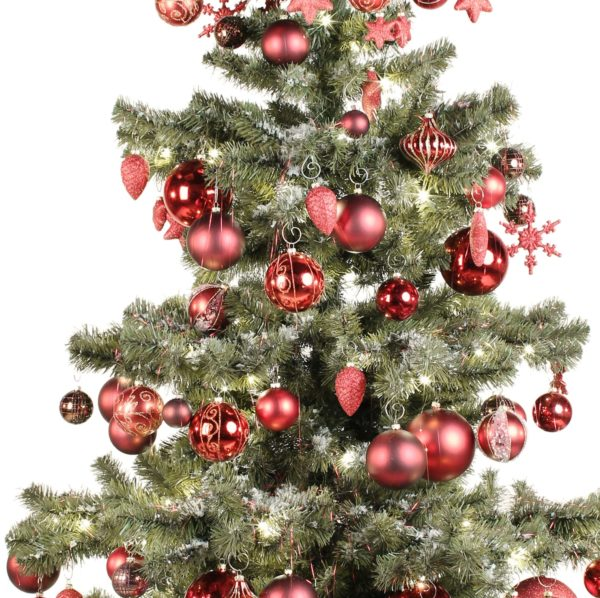 additional_-_basic_red_tree_1