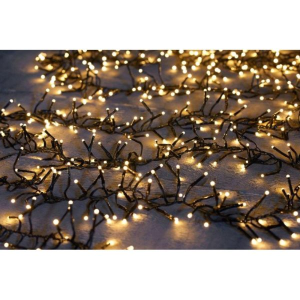 clusterverlichting-1152-lamps-soft-led-warm-wit_2_l