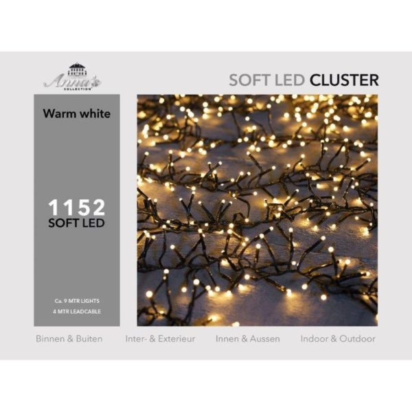clusterverlichting-1152-lamps-soft-led-warm-wit_7_l