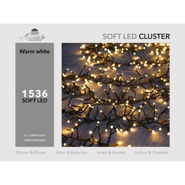 clusterverlichting-1536-lamps-soft-led-warm-wit_7_l (1)