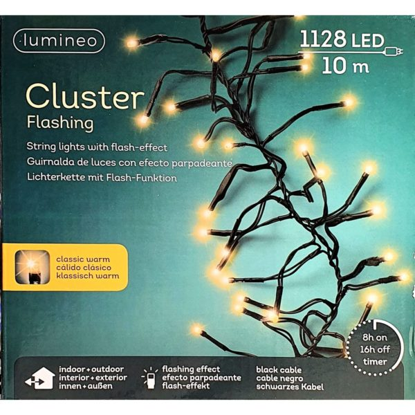 clusterverlichting-lumineo-flashing-1128-lamps-led-classic-w-1603360970_l