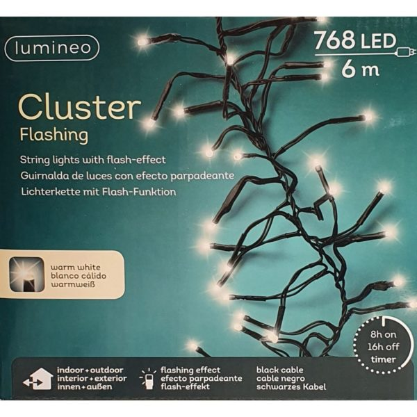 clusterverlichting-lumineo-flashing-768-lamps-led-warm-wit-1603366980_l