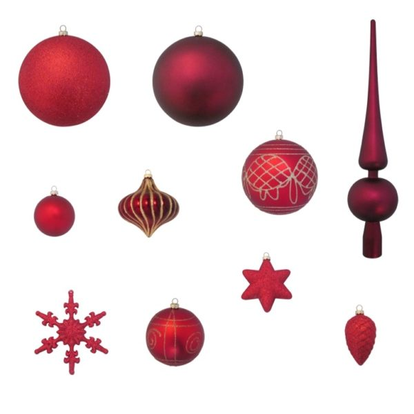 red_ornaments_-_product_pictures_for_all_product_packages_1