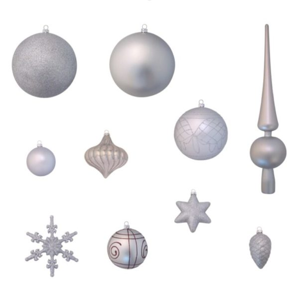 silver_ornaments_-_product_pictures_for_all_product_packages-768x768
