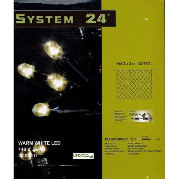system-24-koppelbare-netverlichting-140-lamps-warm-wit-200x2-1511771363_l