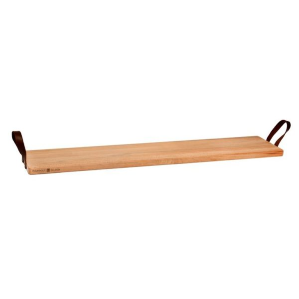 bowls-and-dishes-puur-hout-serveertray-89-x-19-5-cm